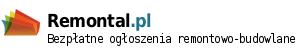 www.remontal.pl