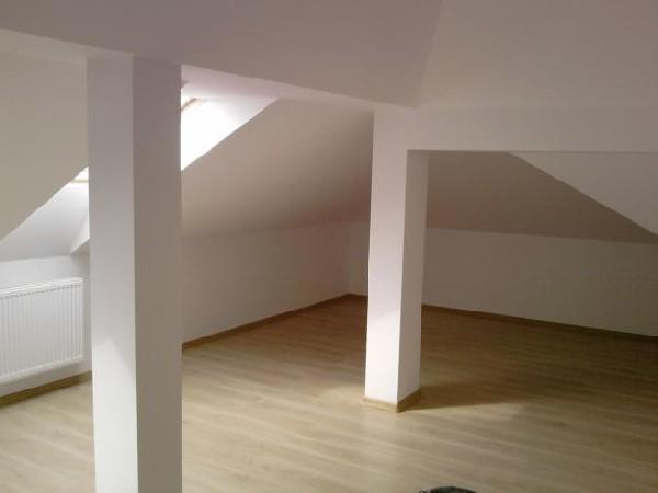 Kompleksowe Remonty Mieszkań, Wykończenia Wnętrz 3