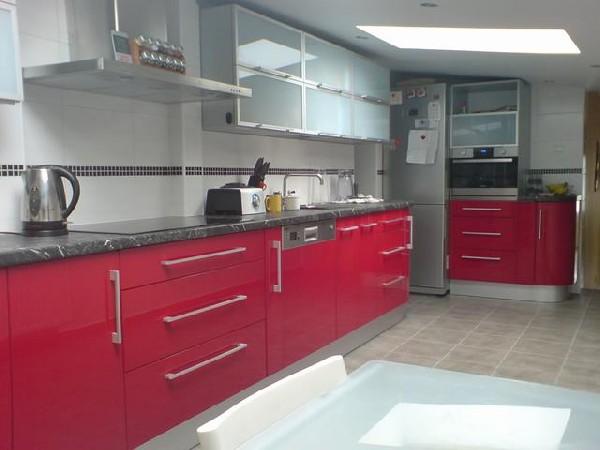 Projektowanie Mebli, Aranżacje Wnętrz - Kuchnie, Salony, Szafy, Garderoby, łazienki, Komody, Lustra.